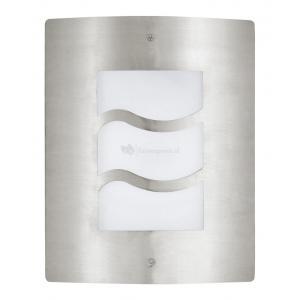 Dagaanbieding - City 3 wandlamp dagelijkse aanbiedingen