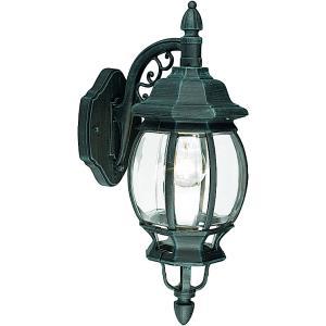 Outdoor classic 2 wandlamp