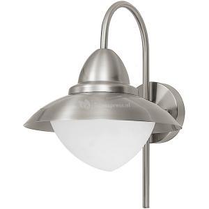 Sidney wandlamp