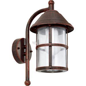 San Telmo wandlamp
