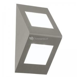 Dagaanbieding - Morino 1 led wandlamp dagelijkse aanbiedingen