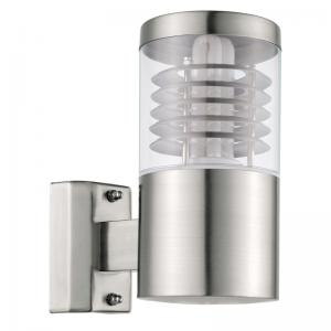Basalgo moderne wandlamp
