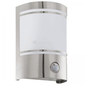 Dagaanbieding - Cerno wandlamp met bewegingssensor dagelijkse aanbiedingen