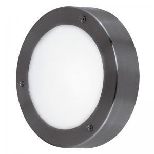 Dagaanbieding - Vento 1 led wand- en plafondlamp dagelijkse aanbiedingen