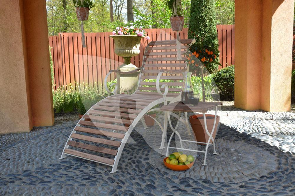 Garden Guerilla Ligstoel.Ligstoelen Van Leer Nodig Alle Prijzen Van Nederland Die Of Design