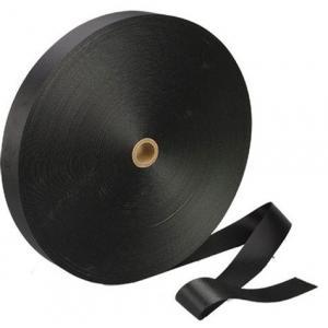 Boomband 25 meter
