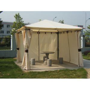 Dagaanbieding - Paviljoen Venezia 3x3 meter dagelijkse aanbiedingen
