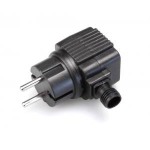 Transformator 12v 20 watt