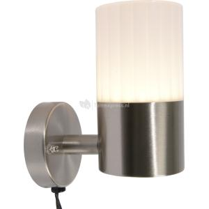 Wandlamp Antares led warmwit