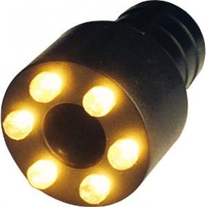 Express LED-LIGHT waterornament verlichting