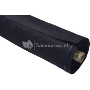 EPDM vijverfolie 11.66 meter breed (1mm)