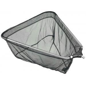 Schepnet driehoek grof zonder steel