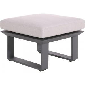 Hocker Espressi Rock antraciet