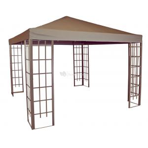 Outdoor Living Paviljoen frame Royal