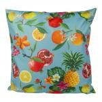 Sierkussen Fruit water proof 45x45 cm