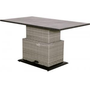 Lounge tuintafel Soho Brick
