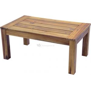 Outdoor Living Salontafel Serra 100x60x35cm