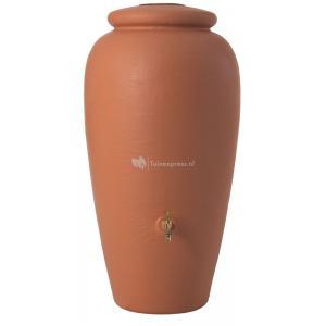 Amphore regenton Terra 300 liter