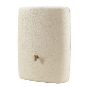 Garantia Terra regenton 275 liter beige