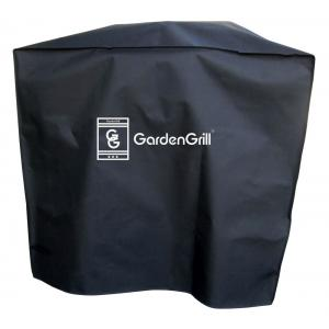 BBQ hoes voor Garden Grill Premium 2.1