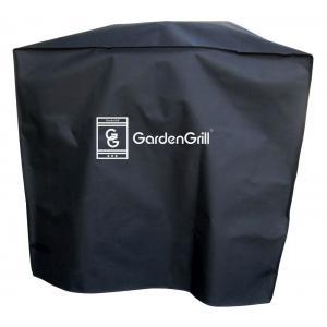 BBQ hoes voor Garden Grill Premium 4.1