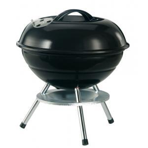 gardengrill Garden Grill 35 cm kogel houtskool BBQ