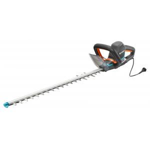 Gardena ComfortCut elektrische heggenschaar 65 cm