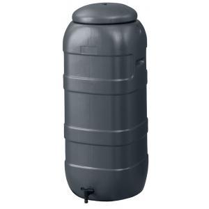 Harcostar Rainsaver regenton 100 liter antraciet