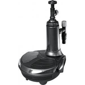 Dagaanbieding - Easy Clear 7500 onderwaterfilter dagelijkse aanbiedingen