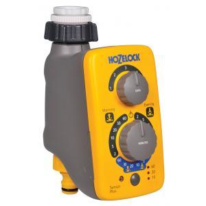 Watertimer Sensor Controller Plus