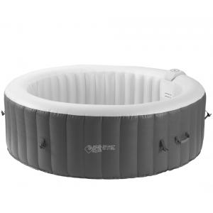Infinite opblaasbare spa Xtra 1000  6-persoons rond