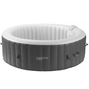 Infinite opblaasbare spa Xtra 800 4-persoons rond