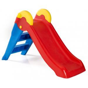 Glijbaan Boogie slide