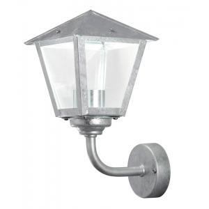 Wandlamp Benu led