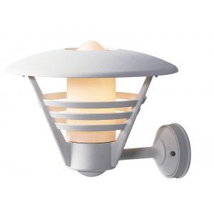 Wandlamp Gemini - Matwit