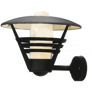 Wandlamp Gemini