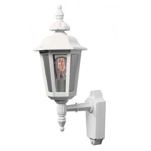Wandlamp Pallas opwaarts 48cm