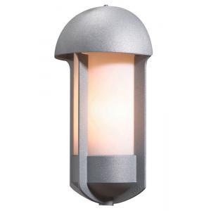 Wandlamp Tyr
