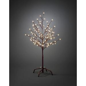 LED lichtboom cherry 100cm
