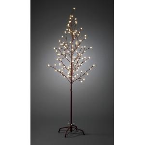 LED lichtboom cherry 150cm