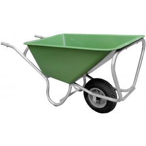 Boerderij kruiwagen 160 liter - Binnenband