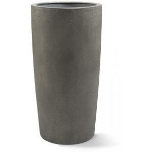 Dagaanbieding - Grigio plantenbak Vase Tall M betonlook dagelijkse aanbiedingen