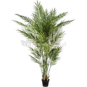 Kunstplant Areca palm XL