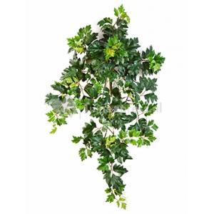 Korting Kunstplant Cissus ellen danica M