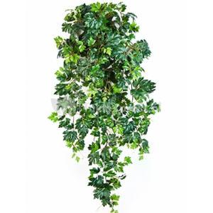 Korting Kunstplant Cissus ellen danica L