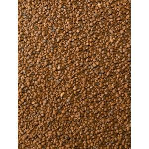 Korting Hydrokorrels 2 5 mm 40 L