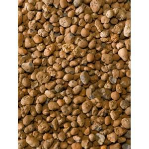 Korting Hydrokorrels 8 16 mm 40 L