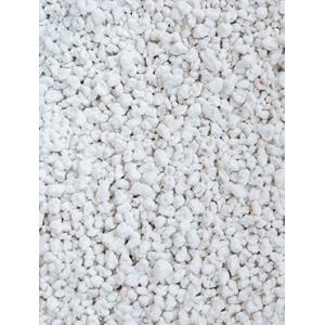 Korting Perlite hydrokorrels 100 L