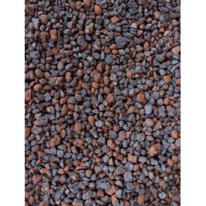 Korting Gebroken hydrokorrels 40 L