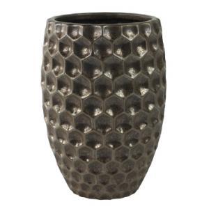 Dagaanbieding - Pot beau bronze bloempot binnen 18 cm dagelijkse aanbiedingen